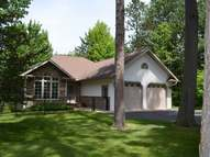 421 Esker Heights Dr Tomahawk WI, 54487