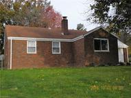 627 Poland Ave Struthers OH, 44471