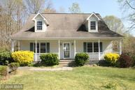 1056 French Court King George VA, 22485