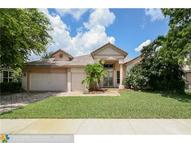 4163 W Lake Estates Dr Davie FL, 33328