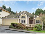 7965 Sw 186th Ave Beaverton OR, 97007