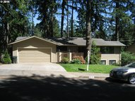 515 E 50th Ave Eugene OR, 97405