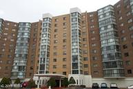 15100 Interlachen Drive 4-503 Silver Spring MD, 20906
