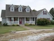 21278 Sunset View Lane Seneca MO, 64865