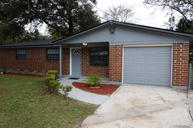 361 Aries Dr Orange Park FL, 32073