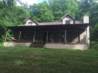 173 Blankenship Lane Greenup KY, 41144