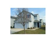 3637 Dayflower Way Indianapolis IN, 46235