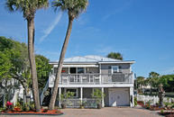200 Walnut Neptune Beach FL, 32266