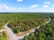 Lot 34, Hibernate Way Freeport FL, 32439