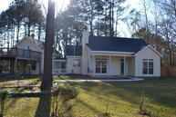 36 Center Point Drive Yemassee SC, 29945