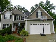 48 Leather Oak Trail Clayton NC, 27527