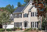 102 St Lenville Drive Cary NC, 27518