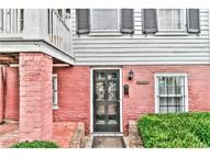 314 1/2 North 29th Street Richmond VA, 23223