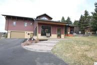 431 Hastings Dr Duluth MN, 55803