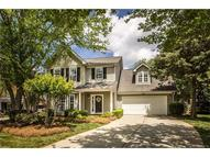 3005 Hornell Place Charlotte NC, 28270
