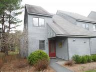 55 Heather Drive 7a White River Junction VT, 05001