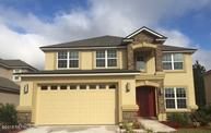 Lot 25 Wages Way South Jacksonville FL, 32218