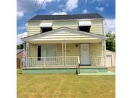 1214 Pike St Alliance OH, 44601