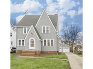 1980 East 224th St Euclid OH, 44117