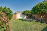 2601 Fountain Head Dr Plano TX, 75023
