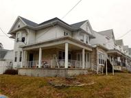 44 N 2nd St Frackville PA, 17931