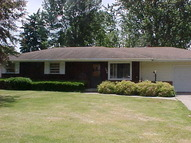 500 Rose Circle Mazon IL, 60444