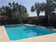 408 Ridge Wood Destin FL, 32541