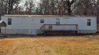 330861 E 990 Road Wellston OK, 74881