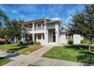 310 Sunburst Court Clearwater FL, 33755