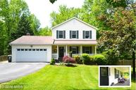 1128 Fawn Lane Owings MD, 20736