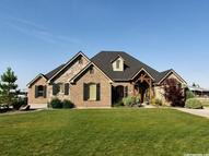 1829 W Heritage Ranch Dr N Farr West UT, 84404