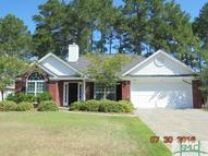 110 Chinese Fir Court Pooler GA, 31322