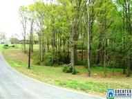 2.74 Acres Cherry St 2.74 Acres Lineville AL, 36266