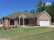 16 Windy Ridge Court Maumelle AR, 72113