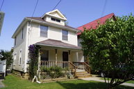 551 Pearl St Marion OH, 43302