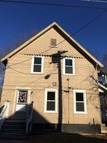 21 Spruce Street Concord NH, 03301