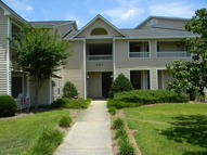 601 Spring Forest Road B Greenville NC, 27834