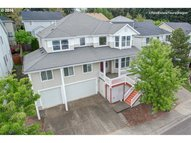 14097 Sw Eagles View Ln Tigard OR, 97224