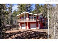 43 Lake Court Divide CO, 80814