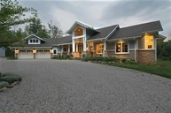 3818 S State Road 227 Richmond IN, 47374