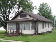 209 North Main Street Lidderdale IA, 51452