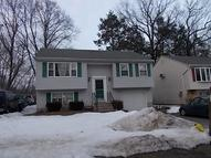 15 Carey Ave Meriden CT, 06451