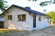 13420 South Quince Caruthers CA, 93609