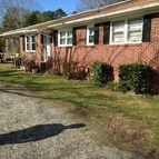 8112 Hwy 24 Townville SC, 29689