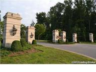 26 Cote De Chambord Floyds Knobs IN, 47119