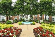 5960 Millrace Ct #B303 Columbia MD, 21045