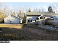 24492 Pine River Road W Willow River MN, 55795