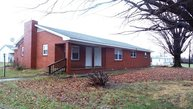 660 Robey Road Kevil KY, 42053