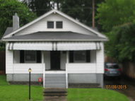 1914 Oakland Crescent Ave. Portsmouth OH, 45662