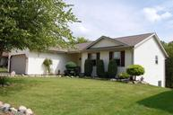 1511 Meridian Ave West Bend WI, 53095